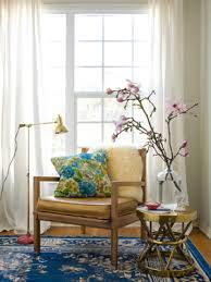 5 ways to nail bohemian decor without having it look clich 17 stylish boho chic designs hgtv