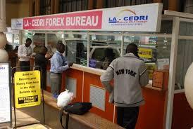 forex bureau home