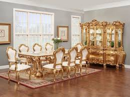 french provincial dining room set furniture french provincial dining chairs beautiful french