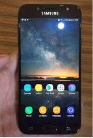 Samsung J7 Pro Samsung J7 Pro Makati Sulit Buys Philippines Buy Sell Second
