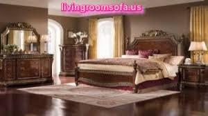 the most amazing queen bedroom bed set