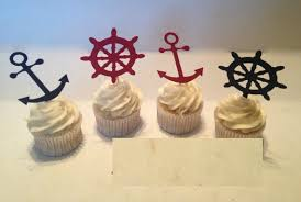 Nautical Theme Wedding Cakes - compare prices on sports theme decor online shopping buy low