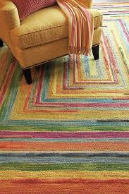 Home Depot Area Rugs Bedroom 8 X 11 Multi Colored Area Rugs The Home Depot Bright