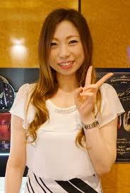 nude japanese pussy青木 恭子 無修正|