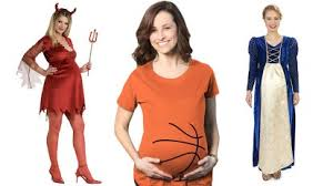 Halloween Costumes For Pregnant Women Maternity Halloween Costumes For Pregnant Women What To Expect