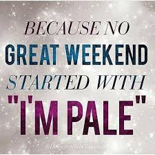 Spray Tan Meme - 25 spray tan quotes sayings images and pictures quotesbae