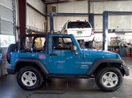 2011 Wrangler Just Jeeps U0026 More 2011 Jeep Wrangler 2 Door
