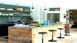 evier cuisine style ancien evier cuisine ancien evier cuisine style ancien superb evier evier