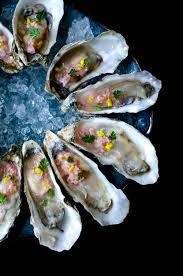 50 Best Restaurants In Atlanta Atlanta Magazine Restaurant Eugene
