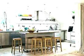 large kitchen islands for sale large kitchen island on wheels bumpnchuckbumpercars com