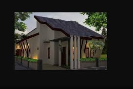 download home design 3d apk to pc download android apk games