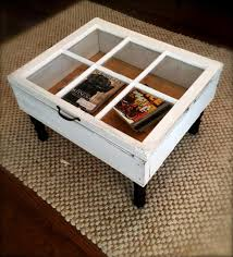 How To Make A Wood Table Top Coffee Table Box Frame Storage Coffee Table How To Make A Shadow