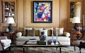 michael smith interiors loveisspeed interior designer michael s smith shapes the