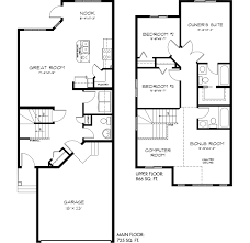 zachary 1591 sq ft pacesetter homes