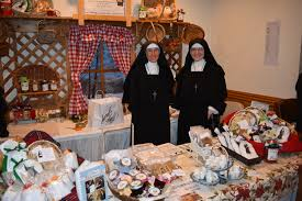 2016 11 19 christmas craft fair 101 daughters of mary