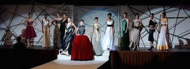 lexus of austin jobs meet the 2016 university of texas fashion designers
