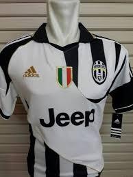 Baju Adidas Juventus juventus shirts 2014 15 team discussion juventuz forums page 59