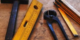 hand tool do u0027s and don u0027ts smart tips
