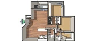 denver 1 bedroom apartments fox crossing apartments rentals denver co apartments com