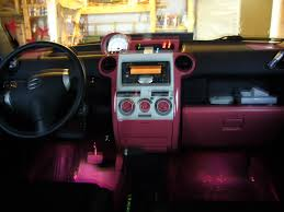 let u0027s see dem interiors 2nd gen page 6 scion xb interior