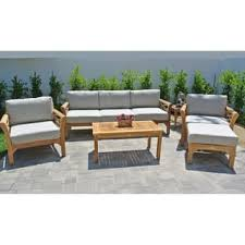 Patio World Princeton Nj Teak Patio Furniture Shop The Best Outdoor Seating U0026 Dining