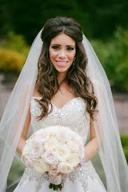 makeup artist in new jersey gallery wedding makeup artist nj women black hairstyle pics