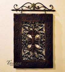 country kitchen wall decor online roselawnlutheran