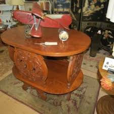 Antique Table Ls Olde Shadeland Antique Mall 34 Photos Antiques 3444 N