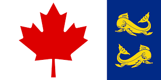 file coastguard flag of canada svg wikimedia commons