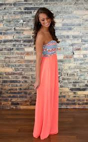 best 25 neon clothing ideas on pinterest neon color dress