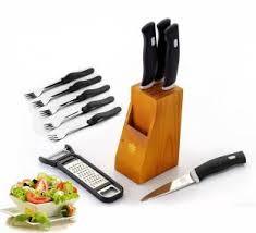 kitchen knives buy kitchen knives online at best prices
