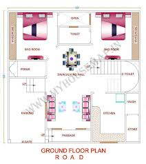 100 sample house designs and floor plans architecture free