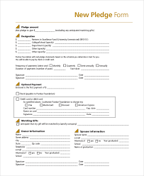 sample donation sheet donation request form template donation