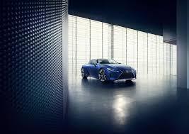 lexus lc convertible 2017 2017 lexus lc 500h review top speed