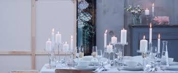 silvester deko und rezepte für party und neujahr living at
