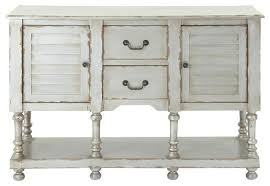 natural wood console table white distressed console table distressed console table and plus
