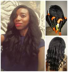 texlax hair styles for mature afro american women lade s hair page 8 rehairducation