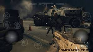 call of duty apk data call of duty black ops 3 apk data obb 2017 version