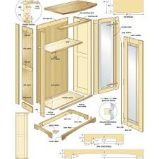 Kitchen Cabinet Shop Drawings Home Decor How To Build Kitchen Cabinets From Scratch Decorate