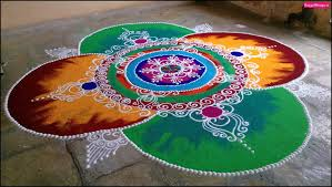 diwali 2017 u2013 top 31 unique diwali decoration ideas to beautify