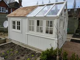 Shed Greenhouse Plans Best 25 Posh Sheds Ideas Only On Pinterest Garden Buildings