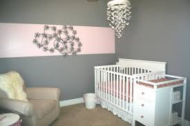 chambre bébé fille originale awesome deco chambre bebe originale gallery design trends 2017