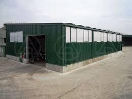 capannoni prefabbricati economici rivestimento facciata capannone rivestimento capannone