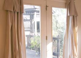 Thermal Curtains For Patio Doors by Memorable Design Bedroom Decor Stores Best Bedroom Name Plates