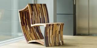Design Furniture Brilliant Design Furniture H28 On Inspiration To Remodel