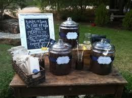 coffee wedding favors coffee favors help weddingbee