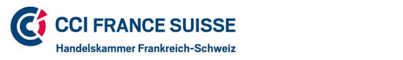 chambre de commerce suisse chambre de commerce franco suisse maison design edfos com