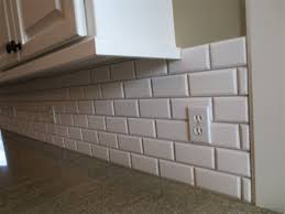 subway tile ceramic subway tile 3 pro installation secrets diytileguy