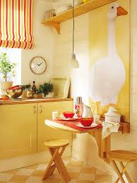 küche neu gestalten brenner küche neu gestalten so geht s