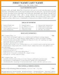 sales representative resume pharmaceutical sales resume exle sales representative resume